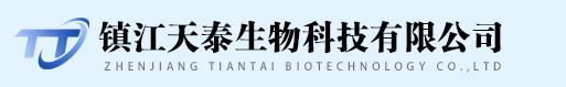 镇江日泰生物工程设备有限公司